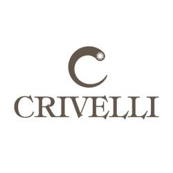 logo-gioielli-orologi-crivelli