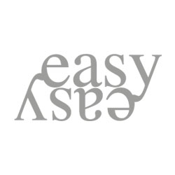 logo-gioielli-orologi-easy