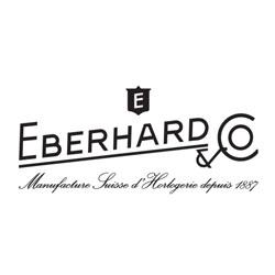 logo-gioielli-orologi-eberhard