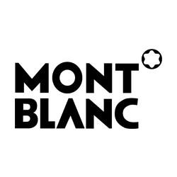 logo-gioielli-orologi-mont-blanc