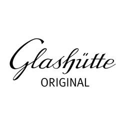 logo-gioielli-orologi-glashutte