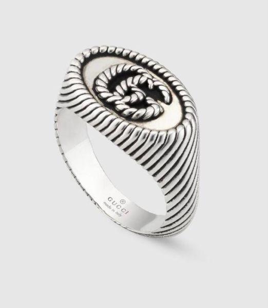 anello gucci 1