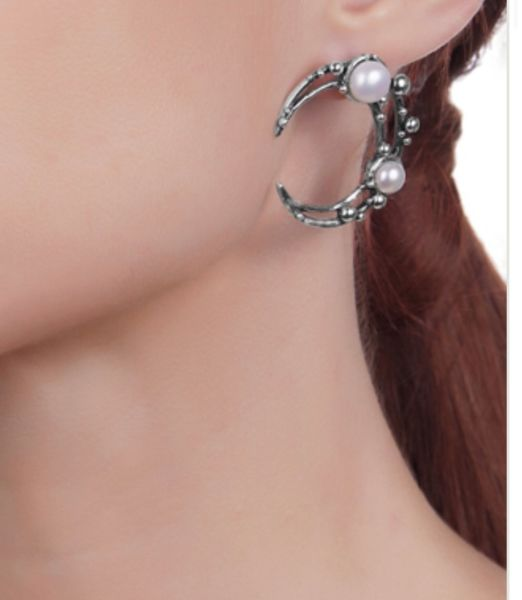 orecchini Ad Astra 22